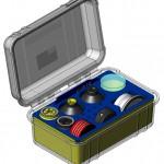 E-Drill Kits
