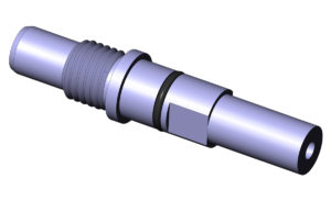 Replacement Nozzle